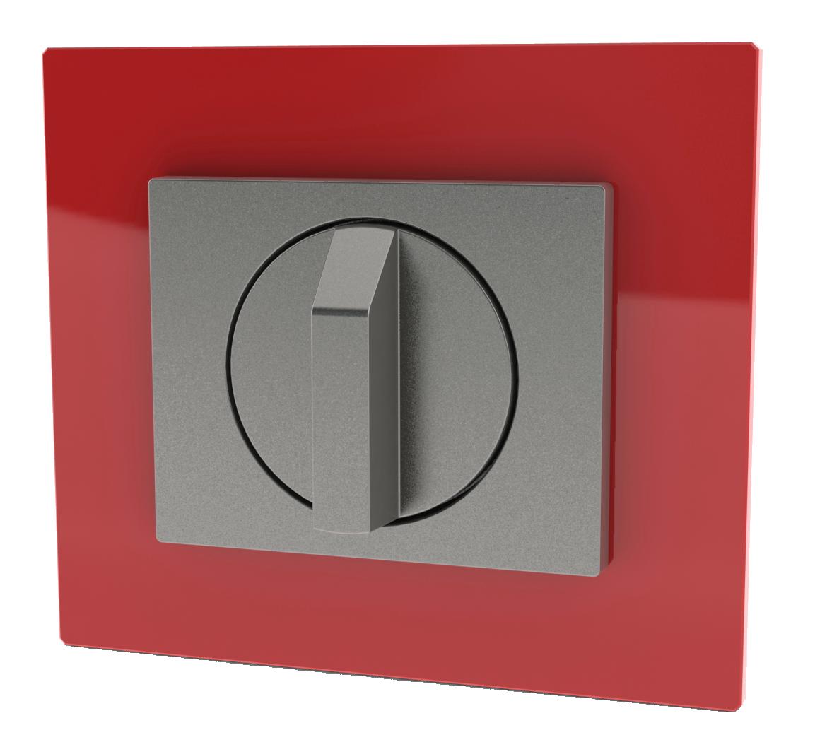 Home Design Zlín Part - 27: House Switches Designer | OBZOR Zlín